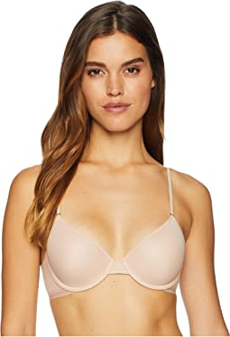 Next To Nothing Micro T-Shirt Bra G4170