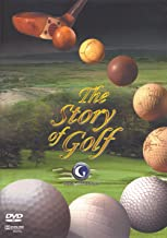 the story of golf dvd
