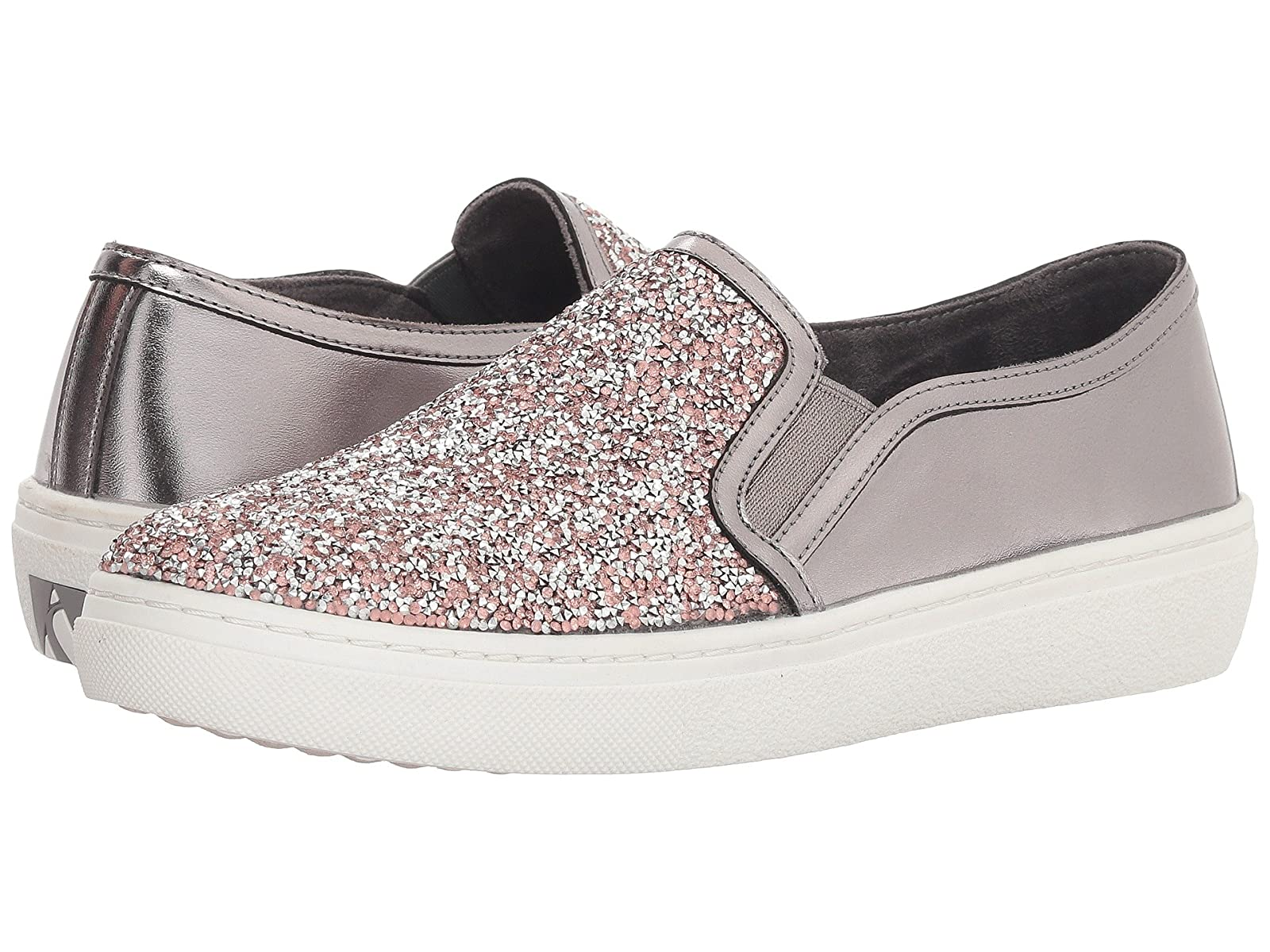 SKECHERS Goldie - Treasure ChestAtmospheric grades have affordable shoes