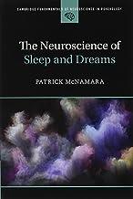 The Neuroscience of Sleep and Dreams (Cambridge Fundamentals of Neuroscience in Psychology) best Sleep Science Books