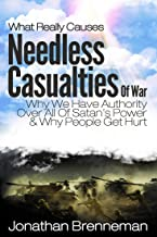 Best needless casualties of war book Reviews