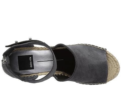 Vita Leatherblush Daim Suedesmoke Anthracite Selle Suedeblack Blanc Dolce Paille Suededark qa6Oqw