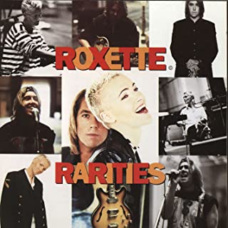 Best roxette the sweet hello the sad goodbye Reviews