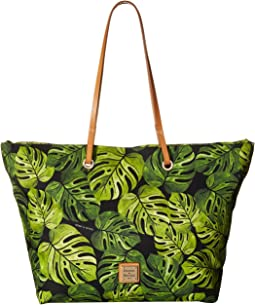 Dooney & Bourke Montego Addison
