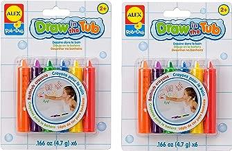 (2 PK) Bundles Savers Rub A Dub Tub (Draw in Tub)