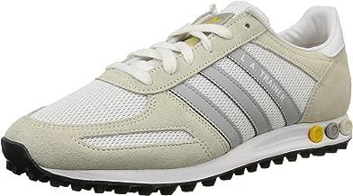 scarpe adidas la trainer prezzo