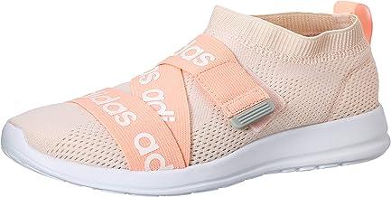 حذاء كوا ادابت للنساء من اديداس