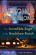 Merging Dimensions - New Edition