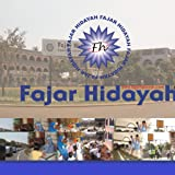 Fajar Hidayah