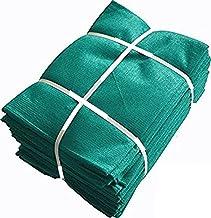 Sun Shade Net Multipurpose 50% Sun Protected Green House Net (2.5x10 m)