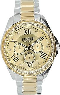 Versus by Versace Fashion Watch (Model: VSPEB0718