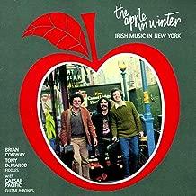 Best new york irish song Reviews