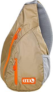 ENO Eagles Nest Outfitters Kanga Sling Backpack
