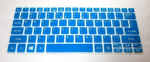 Best acer e11 keyboard Reviews