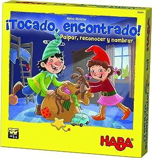 Amazon.es: Juegos de la mesa redonda - HACEMOS ENVÍO URGENTE - Regalos originales y de brom...: Juguetes y juegos
