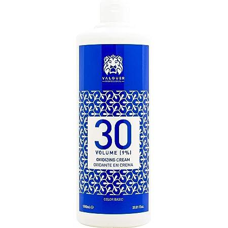 Farmavita Life Color Plus Tinte Capilar 18.81-100 ml: Amazon ...