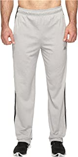 adidas Men's Essentials Track Pants (Extended Sizes)