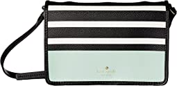 Kate Spade New York - Hyde Lane Dipped Renee