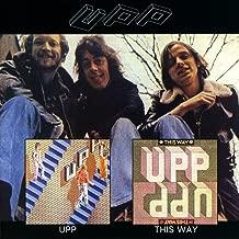 Upp / This Way Upp