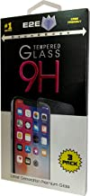 Best designer tempered glass for iphone 6 Reviews