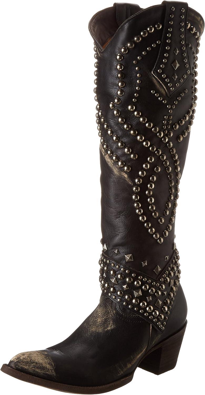 Old Gringo Women's gift Boot Belinda Super-cheap