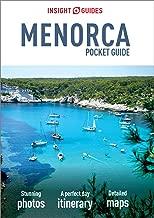 Best insight guides pocket menorca Reviews