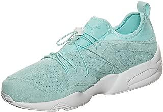 Puma Men's Blaze of Glory Soft Sneakers