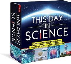 Best space history calendar Reviews