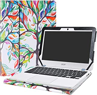 Alapmk Protective Case Cover For 11.6