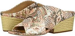 98c96e2e4cbf Women s Silver Sandals + FREE SHIPPING