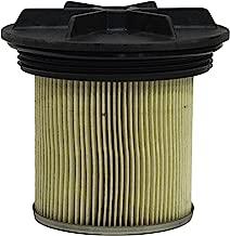 FRAM CS7715A Fuel and Water Coalescer Cartridge Filter