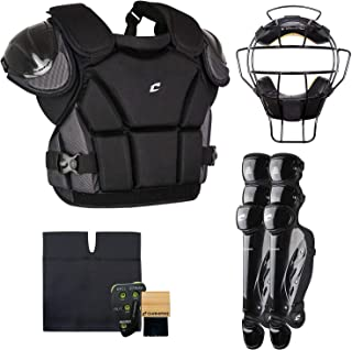 used umpire gear