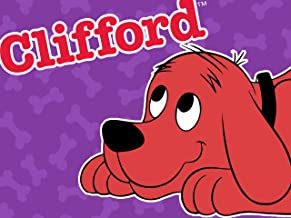 Best clifford the big red dog share Reviews