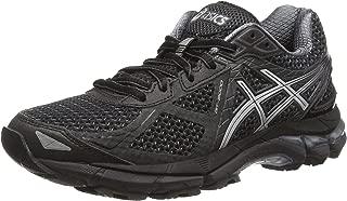 GT-2000 3 Women's Running Shoes