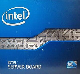 Intel DBS2400EP4