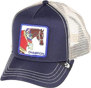 Champion 101-0652/NVY Navy