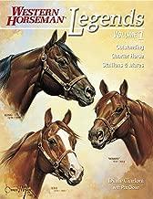 horse deals stallions