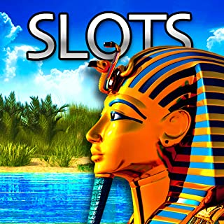 pharoahs way slots