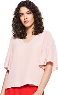 Vero Moda Women's 10213760 Shirt