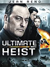 Best ultimate heist movie Reviews