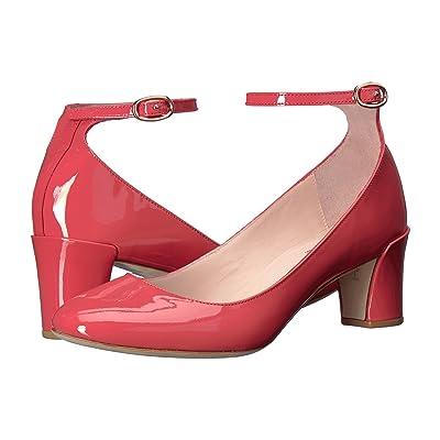 Repetto Electra (Campari) High Heels