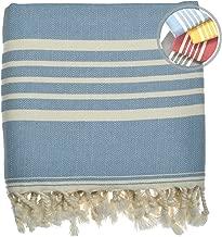 Best costa beach towel Reviews