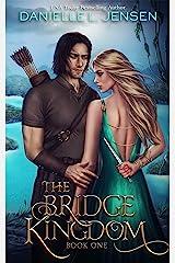 The Bridge Kingdom (English Edition) eBook Kindle