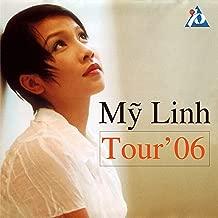 my linh mp3