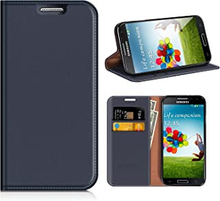 Frisk Amazon.co.uk: Samsung Galaxy S4 - Cases & Covers / Accessories MX-42