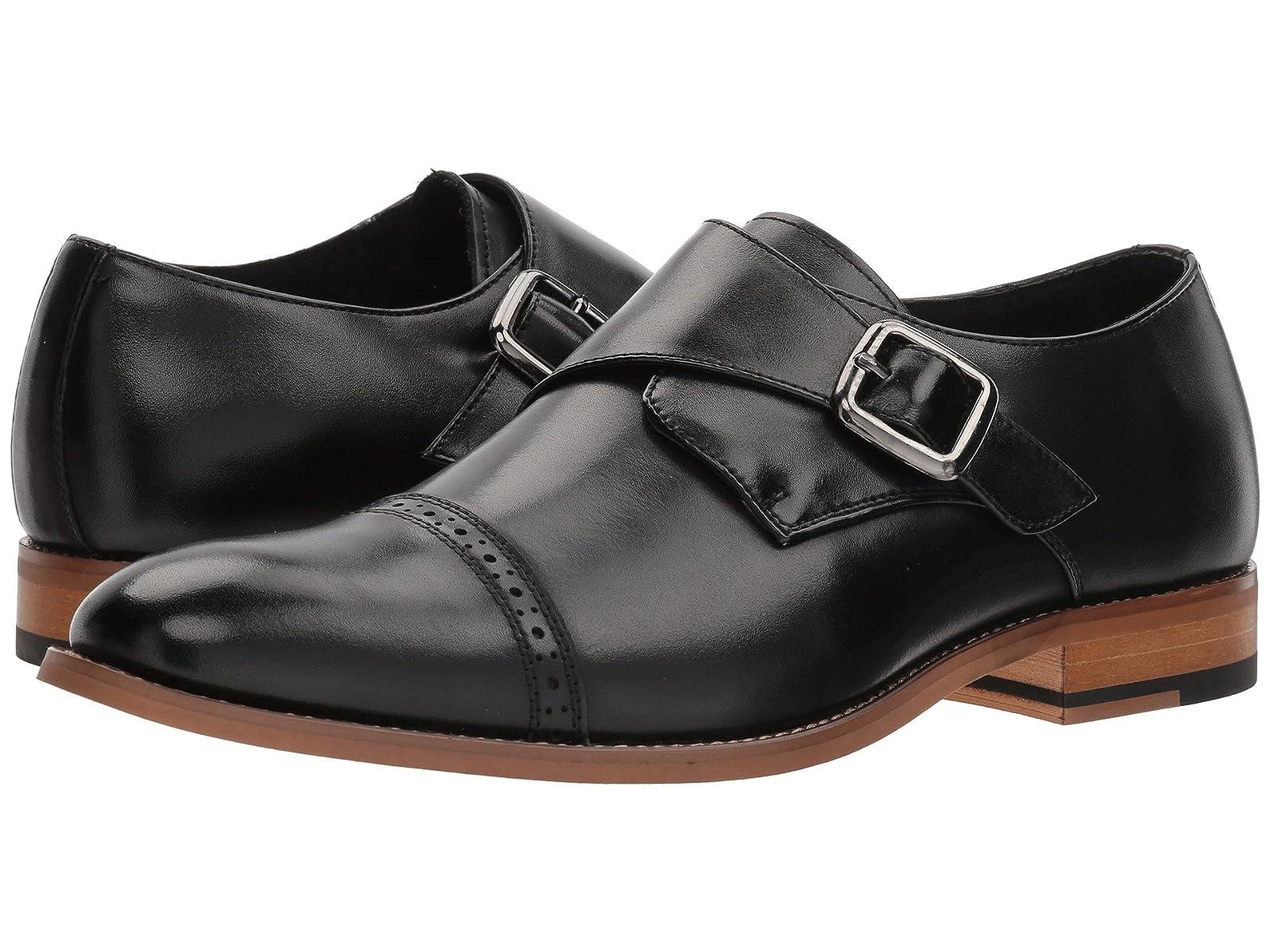 Stacy Adams DesmondAtmospheric grades have affordable shoes