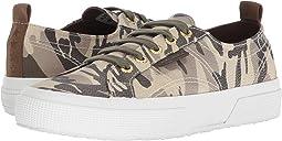Superga 2750 Lamecamow Sneaker
