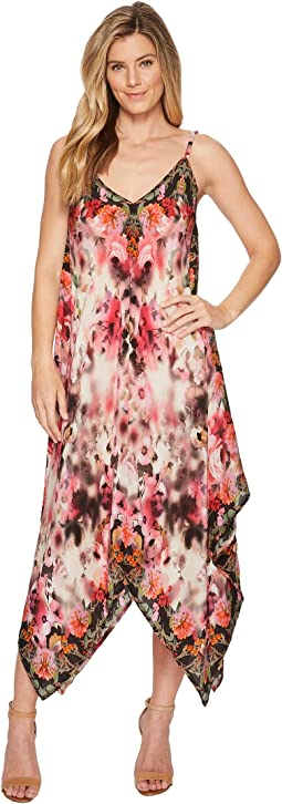 Tolani - Drew Maxi Dress