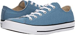 Chuck Taylor® All Star® Ox - Court Ripstop