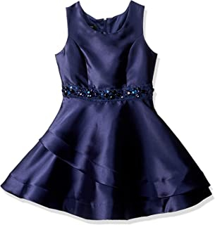 Best middle school party dresses Reviews